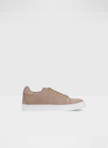 Aldo Marbella-Tr - Bej Kadin Sneaker Bej